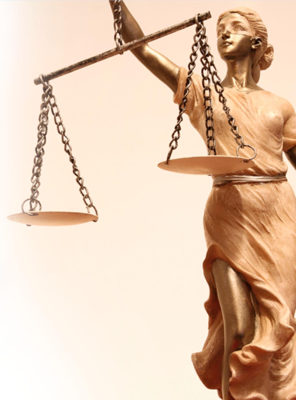 юрист в юридической консультации